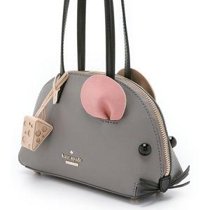 Kate Spade Mouse Bag
